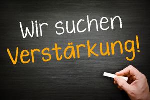 Ruhrtal Pflege Stellenangebote