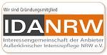 Interessengemeinschaft der Anbieter Außerklinischer Intensivpflege NRW e.V.