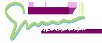 Ruhrtal Pflege Logo
